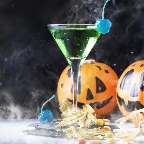 drinki-na-halloween