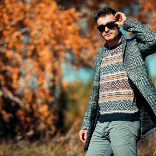 swetry-jesień-2021
